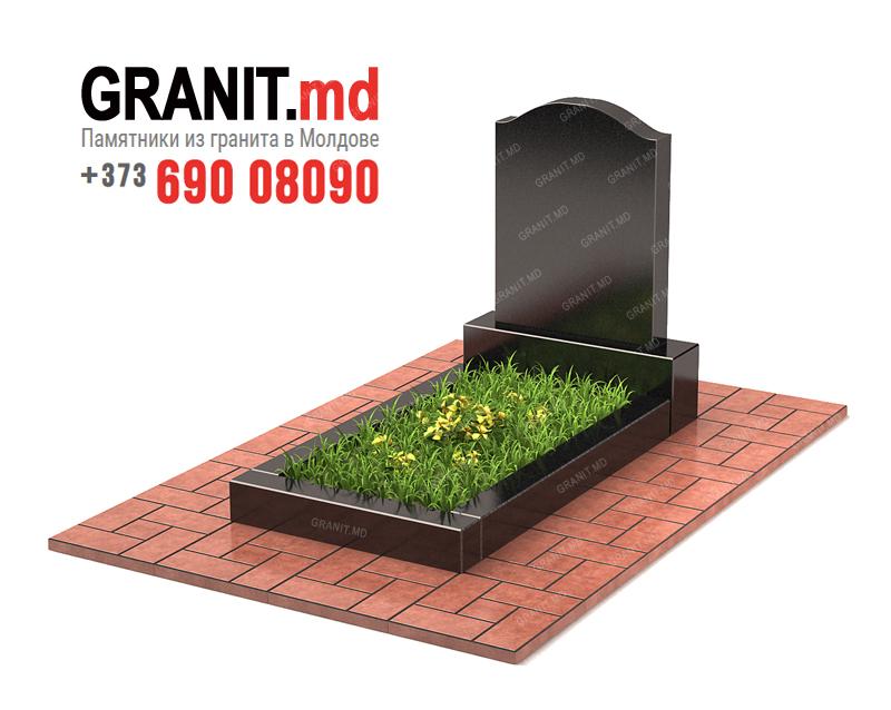 Цена памятника на могилу