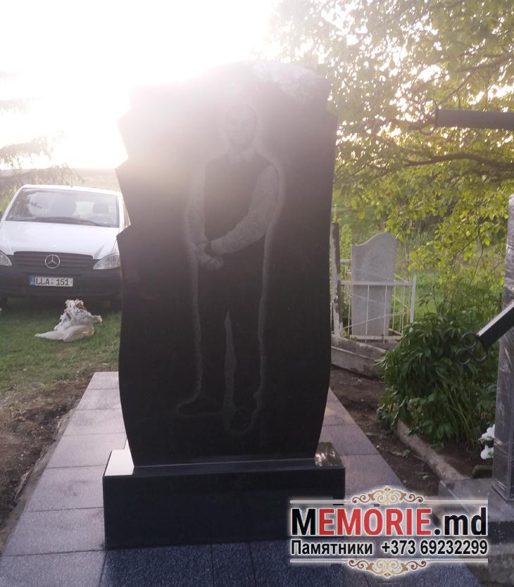 Памятников из гранита на могилу