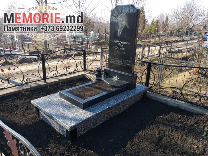 Узнать цену памятника из гранита